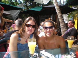 Key West Snorkeling Packages with Mimosas