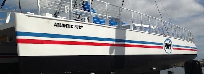 Atlantic_Fury_Yard
