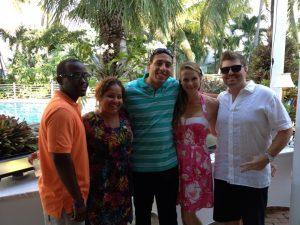 Fury Key West Partners