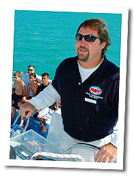 bc-key-west-boat-tour-chuck