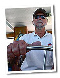 bc-key-west-boat-tour-kerry
