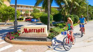 bike-rentals-marriott-beachside