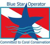 blue-star-operator