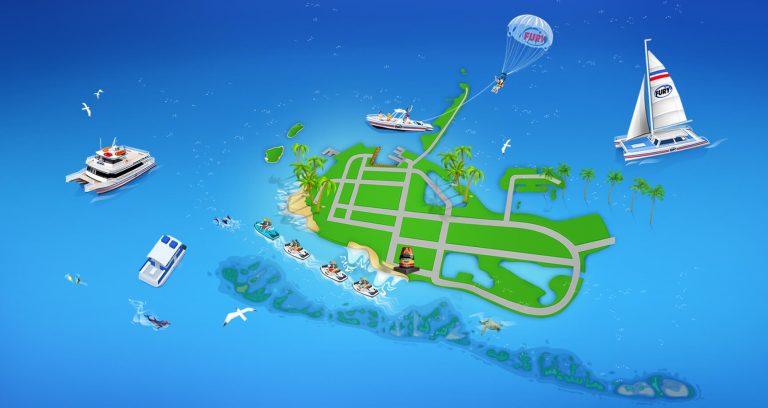 Ultimate Key West Adventure Guide