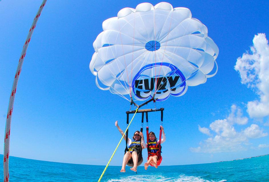 fury-key-west-parasail