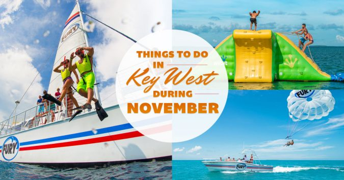 Key West Blog About Things To Do And See