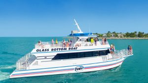 gbb-key-west-catamaran-side-fish