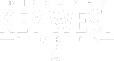 How To Really Experience Key West In 2021