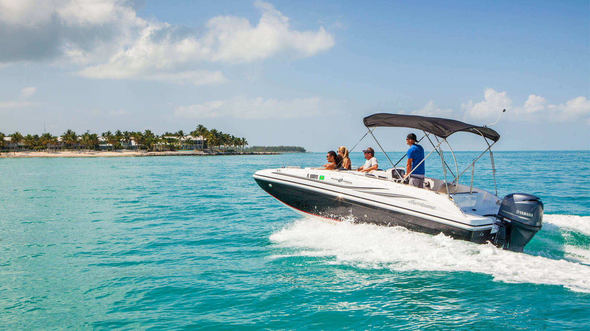 private driver miami to key west