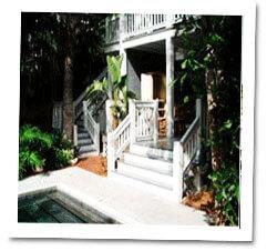 key-west-accommodations-bb