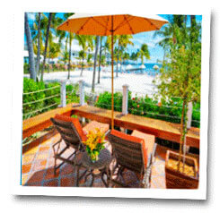 key-west-accommodations-condos