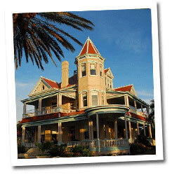 key-west-accommodations-hotels