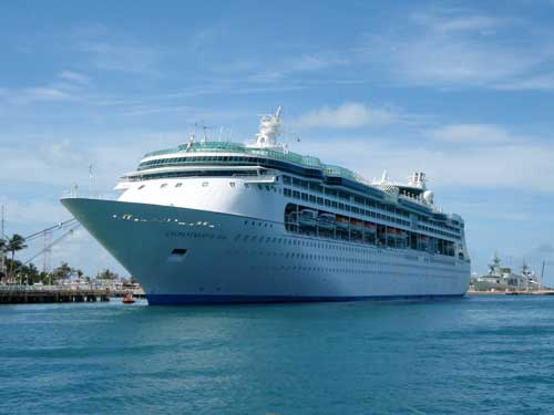 Key West Cruise Port Guide Best Key West Cruise Excursions - Cruise ship key west