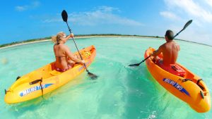 key-west-kayak-island-adventure-side