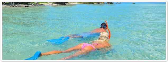 key-west-snorkeling-tour