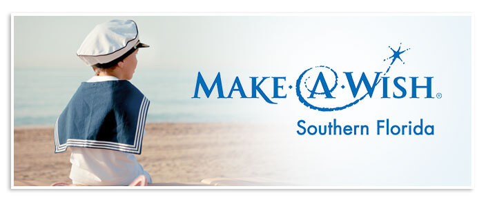 make-a-wish-south-florida
