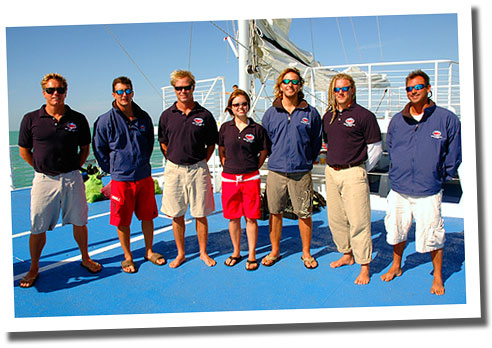 mtc-key-west-sailing-crew
