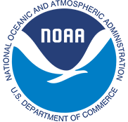 NOOA Logo