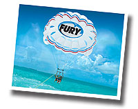 pp-key-west-things-to-do-about-parasailing