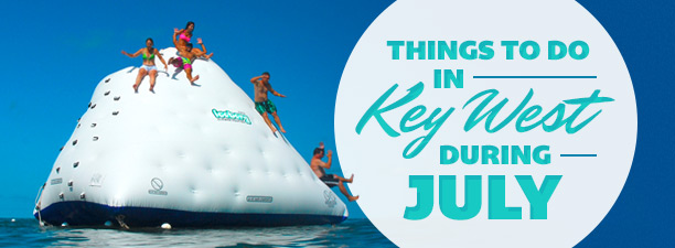 Things to Do in July Feature Image